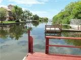 6522 Boatyard Drive - Photo 10