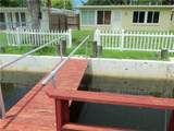 6522 Boatyard Drive - Photo 12