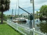 6522 Boatyard Drive - Photo 14