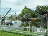 6522 Boatyard Drive - Photo 15