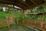 5715 Riverbend Road - Photo 40