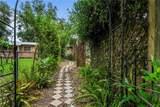 5715 Riverbend Road - Photo 41