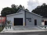 3704 Florida Avenue - Photo 1