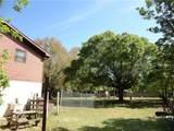 2513 Pemberton Creek Drive - Photo 17