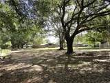 2513 Pemberton Creek Drive - Photo 19