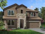 10908 Sage Canyon Drive - Photo 1