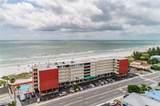 9980 Gulf Boulevard - Photo 2
