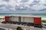 9980 Gulf Boulevard - Photo 3