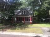 404 Brooksville Avenue - Photo 1