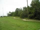 U S 19 Highway - Photo 1