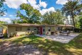 1508 Country Club Drive - Photo 31