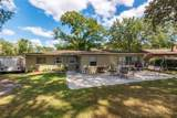 1508 Country Club Drive - Photo 33