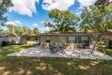 1508 Country Club Drive - Photo 34