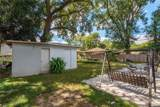 1508 Country Club Drive - Photo 36