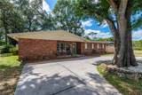 1508 Country Club Drive - Photo 38
