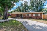 1508 Country Club Drive - Photo 39