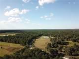 2230 Lost Pine Trail - Photo 2