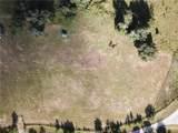 2230 Lost Pine Trail - Photo 7