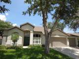 4008 Canter Court - Photo 1