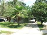 2404 Cayuga Street - Photo 3