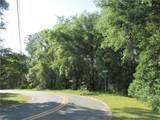 6585 Amity Street - Photo 10