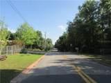 6585 Amity Street - Photo 12
