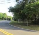 6585 Amity Street - Photo 14