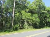 6585 Amity Street - Photo 2
