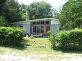 4301 Frierson Avenue - Photo 1