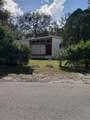 4301 Frierson Avenue - Photo 2