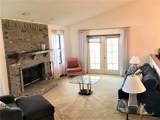 14803 Grimsby Place - Photo 6