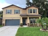 15561 Stone House Drive - Photo 1