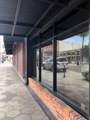 2234 7TH Avenue - Photo 2