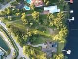 12112 Armenia Avenue - Photo 6