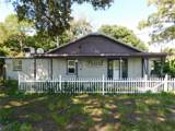 31936 Saint Joe Road - Photo 1