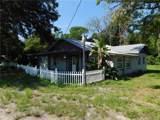 31936 Saint Joe Road - Photo 25