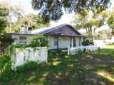 31936 Saint Joe Road - Photo 32