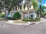 5419 Cafrey Place - Photo 1
