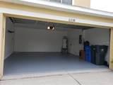 11338 Cypress Reserve Drive - Photo 21