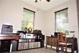 9957 Judy Avenue - Photo 21