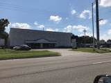 6901 Dale Mabry Highway - Photo 1