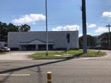 6901 Dale Mabry Highway - Photo 2