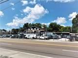 6304 Florida Avenue - Photo 1