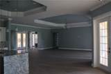 17522 Isbell Lane - Photo 3