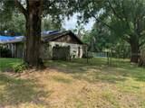 3260 Grove Place - Photo 2