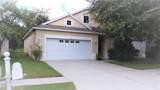 13016 Terrace Brook Place - Photo 1