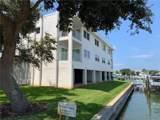340 Pinellas Bayway - Photo 1