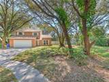 14601 Oak Vine Drive - Photo 1