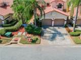 10486 Saint Tropez Place - Photo 1