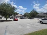 11910 Balm Riverview Road - Photo 6